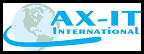 AX-IT - Industrial Cleaner